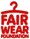 Fairwear