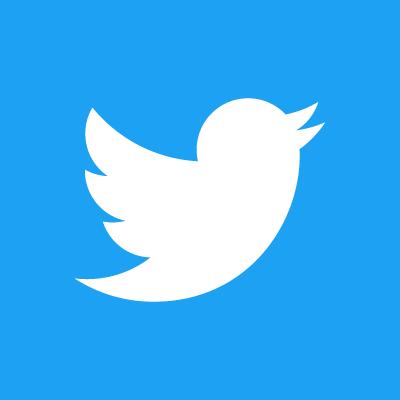 Seuraa meitä Twitterissä